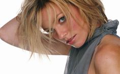 All our Elizabeth Banks Pictures, Full Sized in an Infinite Scroll. Elizabeth Banks has an average Hotness Rating of between (based on their top 20 pictures) Elizabeth Mitchell, Elizabeth Banks Bikini, Hottie Women, Sexy Women, Chloe Sevigny, Asian Bridal, Naomi Watts, Jessica Alba, Celebs
