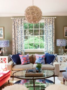 52 Classic Glass Coffee Table Design Ideas Make Your Living Room Elegant  Looks