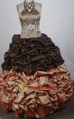 http://www.fashionor.com/The-Most-Popular-Quinceanera-Dresses-c-37.html  Quinces gowns Store Under 200  Quinces gowns Store Under 200  Quinces gowns Store Under 200