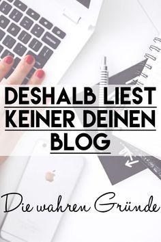 gründe, blog erstellen, blogger ,bloggen, blogtipps, coavh, ratgeber, lilycarnet, motivation, wieso liest keiner meinen blog,
