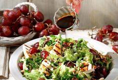 Ώρα για φαγητό | Συνταγές | Argiro.gr Food Categories, Sprouts, Tacos, Mexican, Vegetables, Ethnic Recipes, Vegetable Recipes, Mexicans, Veggies
