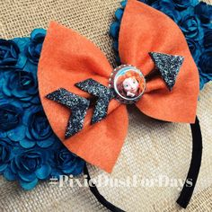 Items similar to Alice Mouse Ears, Cheshire ears, Cat mouse ears on Etsy - Disney's Brave Inspired – Merida Minnie Mouse Disney Ears The Effective Pictures We Offer You A - Disney Ears Headband, Disney Headbands, Disney Mickey Ears, Disney Bows, Disney Hair, Merida Disney, Brave Merida, Minnie Mouse, Cat Mouse