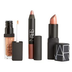 NARS 'Some Like It Hot' Lip Bag!