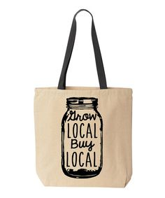 14 Best Reusable Grocery Bags images  1cccdfa665f43