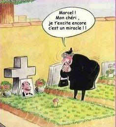 humour noir | humour noir :::...
