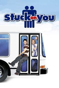 dating säännöt 2012 online subtitrat