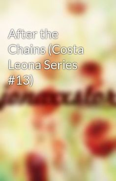 Read Kabanata 5 from the story Scorching Love (Costa Leona Series by jonaxx with reads. Wattpad Romance, Start Writing, In A Heartbeat, Costa, Waves, Memories, Reading, Books, Fiction