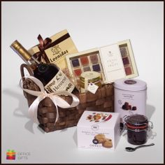 Gourmet Parisienne http://www.officegifts.ro/index.php?route=product/product&path=71&product_id=78