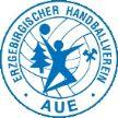 EHV Aue vs TSG Friesenheim Dec 10 2016  Live Stream Score Prediction