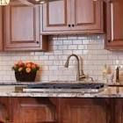 Reviews On Kitchen Cabinets Consumers Report