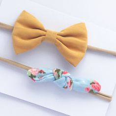 Baby headbands on sale now. Littlepoppop.com.au Lots of styles to choose from. Pop Pop, Baby Headbands, Hair Clips, Accessories, Style, Hair Rods, Swag, Stylus, Hair Pins