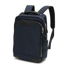 affce5ecb4af Backpacks · MSPC ONLINE STORE • 43083-n