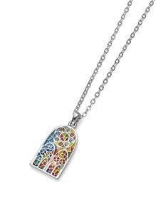 Pendant Necklace, Colors, Jewelry, Fashion, Men, Moda, Jewlery, Jewerly, Fashion Styles