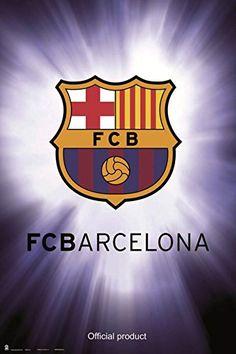 Grupo Erik Editores GPE4310 - Póster FC Barcelona Escudo,... https://www.amazon.es/dp/B005ROS8LM/ref=cm_sw_r_pi_dp_x_uGsOxbPA5RNG6