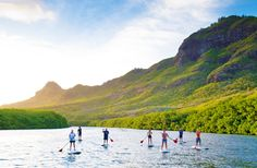hawaii eco adventure tours - Google Search