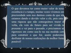 TEMPO DE CONSTRUÇÃO!  http://cordeirodefreitas.wordpress.com