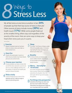 stress-less.jpg 800×1.039 pixels