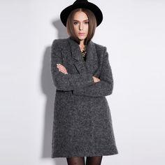Women Overcoat, http://www.yyw.com/product/Wool--and-amp-Polyester-Women-Overcoat_p10276.html?Utm_rid=163955