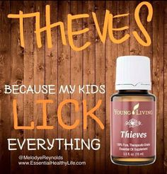 All parents need this oil! Contact me to give it a try or for more information! #essentialoils