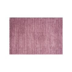 Safavieh Vision Striped Rug, Multicolor