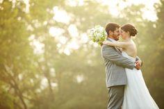Cedarwood Outdoor Cathedral Wedding by Justin Wright Photography |#CedarwoodWeddings #WeddingIdeas #CountryWeddings #WeddingPhotography
