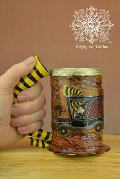 Beer gift ideas mayor tankard mug stein placed on a mug stein,mug,nightmar before christmas ,tim burton, halloween,jack,skelington