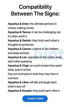 Scorpio Zodiac Facts, Astrology Taurus, Astrology Numerology, Horoscope, Gemini, Dope Quotes, Funny Quotes, Harly Quinn Quotes, Relationship Astrology