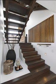 Delorme Designs: MODERN HOUSE AUSTRALIAN STYLE