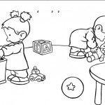 anaokulu-oyun-kurallari-neler
