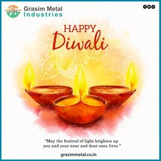 Feliz Diwali, Happy Diwali, Diwali Greetings, Diwali Wishes, History Of Diwali, Diwali Story, Diwali Status, Diwali Wallpaper, Backgrounds