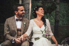 #buenosmomentos en una  #bodabonita en #canrivas - - - - - #casamento #boda #wedding #casamentodedia #noivos #novios #brideandgroom #fotografiadecasamento #weddingphoto #inesquecivel #inesquecivelcasamento #welove #weddingplanner #casamentonocampo #casamentonafazenda #weddinginspiration #weddingplanner #weddingstyle #weddingideas #weddingplanning  #vestidodenovia #organizaciondebodas #novia #inspiracion #thebigday #love #bride @estudicomet @canrivas