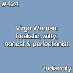 Don't think I can be described as witty... but the other 3, yes.