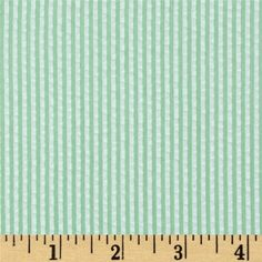 This lightweight, woven striped seersucker fabric is light, soft, and summery. This versatile fabric is perfect for stylish summer suits, dresses, shorts and children's apparel. It can also be used for very lightweight curtains, home decor accents and even bedding accessories.