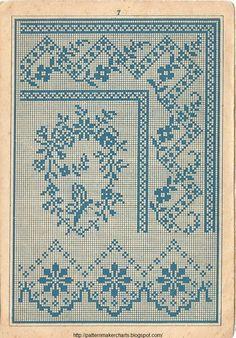 Sajou http://patternmakercharts.blogspot.com.tr/search/label/Pattern%20Maker?max-results=20