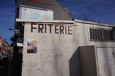 friteriegeorgehenri-kl