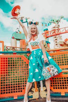 Disneyland Paris, Disneyland Outfits, Cute Disney Outfits, Disney World Outfits, Disney Clothes, Disney Dream, Disney Style, Disney Poses, Disney Inspired Fashion