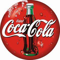 Coca cola logo - Coca cola Logo PNG image and Clipart Transparent Background Coca Cola Vintage, Pepsi, Logo Coca, Candle Scent Oil, Always Coca Cola, Dr Pepper Can, Instant Win Games, Damier, Guy Fieri