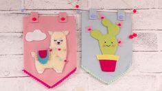 Felt Crafts Diy, Diy Crafts For Gifts, Crafts To Make And Sell, Foam Crafts, Sock Dolls, Felt Dolls, Rag Dolls, Crochet Dolls, Fabric Dolls
