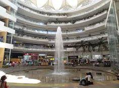 Centro Comercial Unicentro - Cll 5 con Cra 100 #DeCaliSeHablaBien