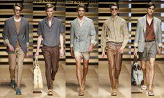 Salvatore Ferragamo, Suit Jacket, Breast, Suits, Jackets, Fashion, Men Fashion, Style, Down Jackets