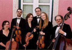 Ensemble Barroco do Chiado