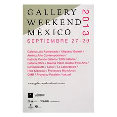 mexico_gallery_weekend_andy_butler_01