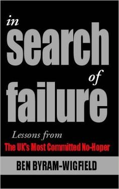 In Search of Failure