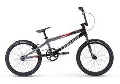 2015 Redline Proline Pro XL bicycle