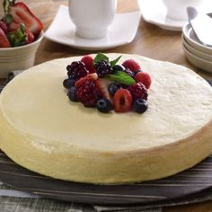 Cheesecake without Carbohydrates Low Carb Desserts, No Bake Desserts, Low Carb Recipes, Dessert Recipes, Keto Postres, Comida Keto, Keto Cheesecake, Sugar Free Recipes, Cheesecakes