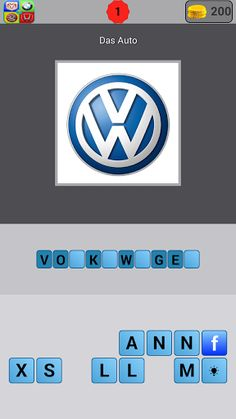 Lancia Car Brand Logo All Brands Pinterest Logos Cars And - Car sign with namesall car brands best car commpanies