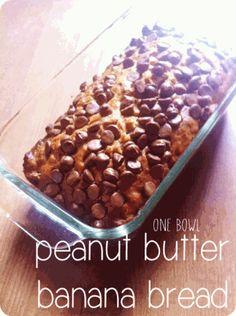 peanut-butter-banana-bread