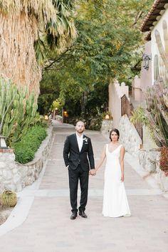 Palm Springs wedding at Colony 29 in Southern California Temecula Valley, California Wedding Venues, Palm Springs, Southern California, Wedding Photography, Wedding Dresses, Wedding Shot, Bride Dresses, Bridal Wedding Dresses