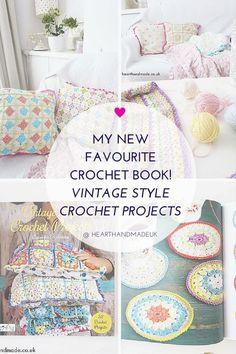 My+Favourite+new+crochet+book!