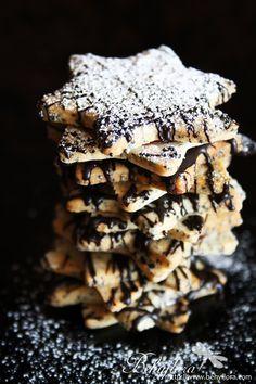Cookies | Plätzchen